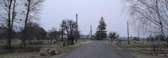 fakta bencana chernobyl