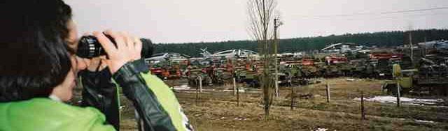 jumlah korban ledakan chernobyl
