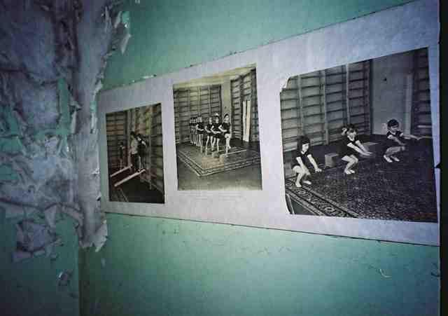 jumlah korban tragedi chernobyl