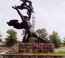 kronologi tragedi chernobyl