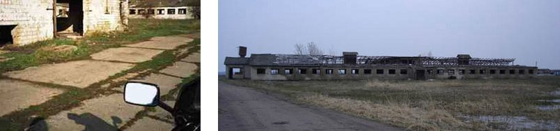 penyebab ledakan nuklir chernobyl