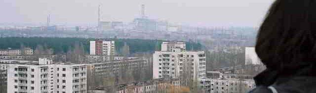 penyebab tragedi chernobyl di rusia