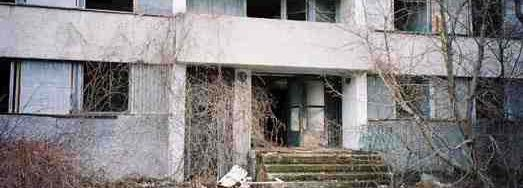 tragedi chernobyl malaysia