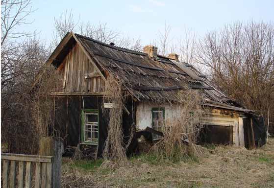 tragedi pltn chernobyl