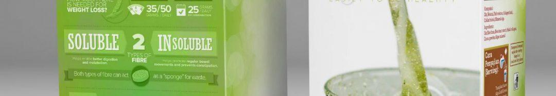 Peluang Bisnis Herbal Menjadi Agen dan Reseller Alga Kolagen Alga Series