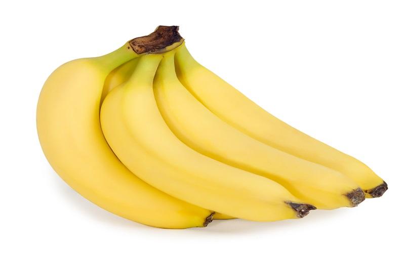 buah pisang buah alquran