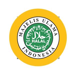 Halal-MUI-100.png
