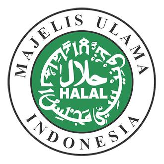 MUI-Halal.png