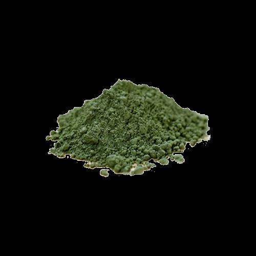 Mineral-Alga-oke.png