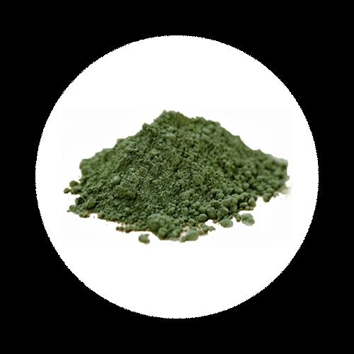 Mineral-Alga.png