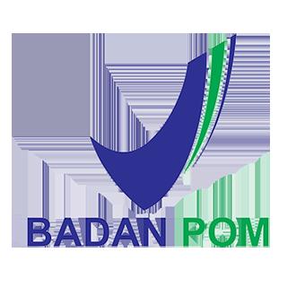 bpom-oke.png
