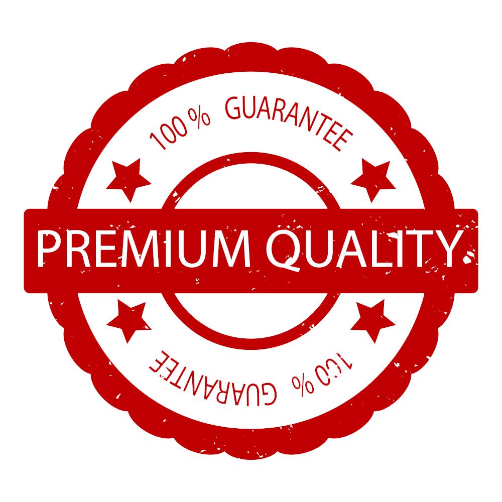 kualitas-premium.png